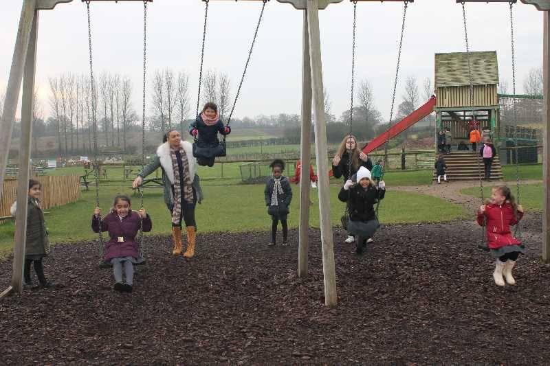 1 Vale's Trip to Hatton's Christmas Kingdom  (18)