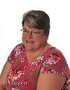 Mrs Stanley.jpg