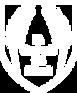 St Stephen's Logo White.png