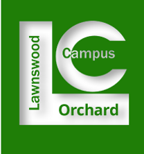Orchard Icon.png