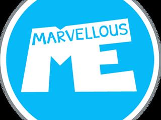 MarvellousMe