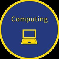Computing2.png