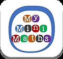 My Mini Maths