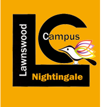 Nightingale Icon.png