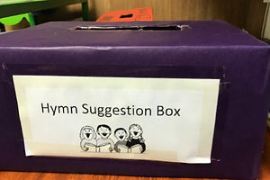 Hym Suggestion Box_edited.jpg
