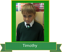 Timothy.png