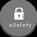 eSafety useful links
