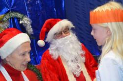 Santa 2016 (485)