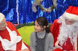 Santa 2016 (26)
