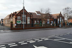 School photo (2).jpg