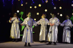 Christmas with the Aliens Dec 2016  (83)