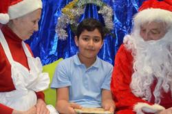 Santa 2016 (103)