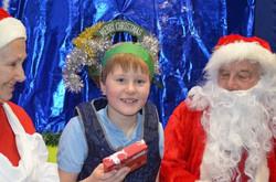 Santa 2016 (47)