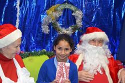 Santa 2016 (1)