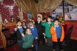 1 Vale's Trip to Hatton's Christmas Kingdom  (12)