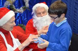 Santa 2016 (317)