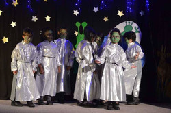 Christmas with the Aliens Dec 2016  (71)