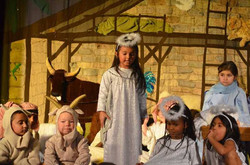 Nativity 2016 (Chad)  (23)