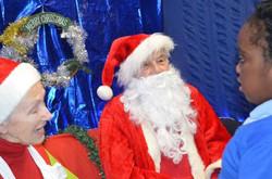 Santa 2016 (224)