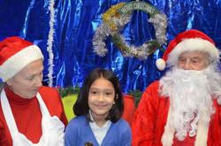 Santa 2016 (9)