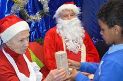 Santa 2016 (297)