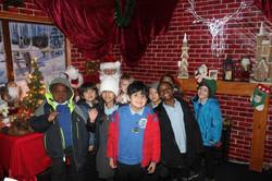 1 Vale's Trip to Hatton's Christmas Kingdom  (29)