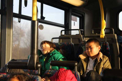 1 Vale's Trip to Hatton's Christmas Kingdom  (106)