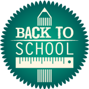 back-to-school (1).png