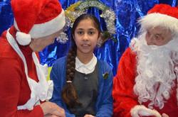 Santa 2016 (113)
