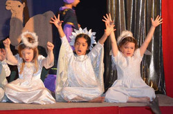 Nativity 2016 (Chad)  (69)