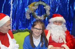 Santa 2016 (15)