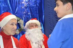 Santa 2016 (448)