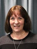 Mrs Lynne Percival.jpg