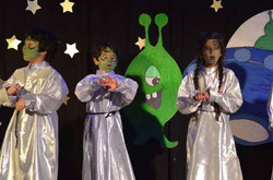 Christmas with the Aliens Dec 2016  (94)