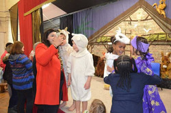 Nativity 2016 (Chad)  (53)