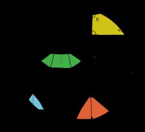Maths-logo-300x272.png