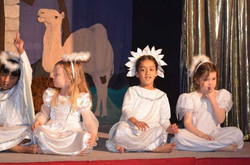 Nativity 2016 (Chad)  (70)