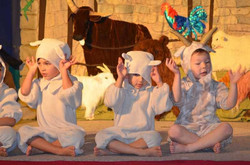 Nativity 2016 (Chad)  (108)