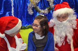 Santa 2016 (125)