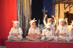 Nativity 2016 (Chad)  (93)