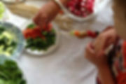 Nursery-Kebabs-2.JPG