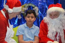 Santa 2016 (238)