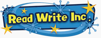 ReadWriteInc.png