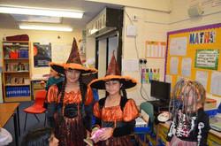 Halloween PPTA Event (45)