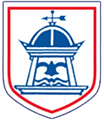 All Saints CE Primary Logo