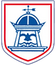 All Saints' CE Primary Logo