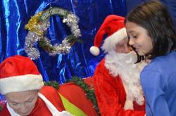 Santa 2016 (282)