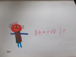 Me - Bharwin Nursery