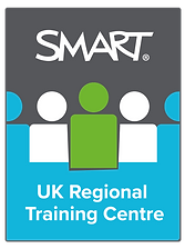 SMART Training Centre Logo.png