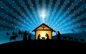 Nativity Performances